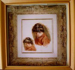 Renoir work